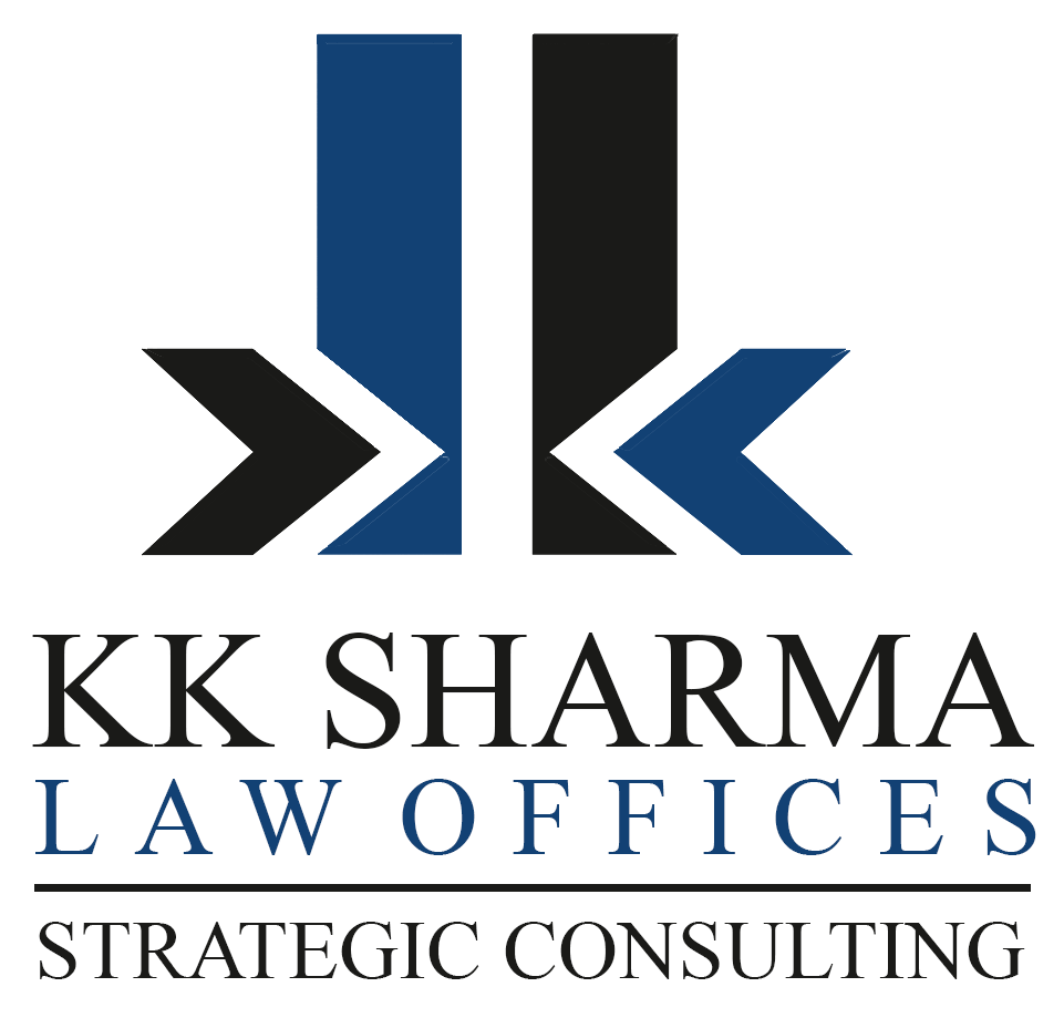 kk sharma law offices